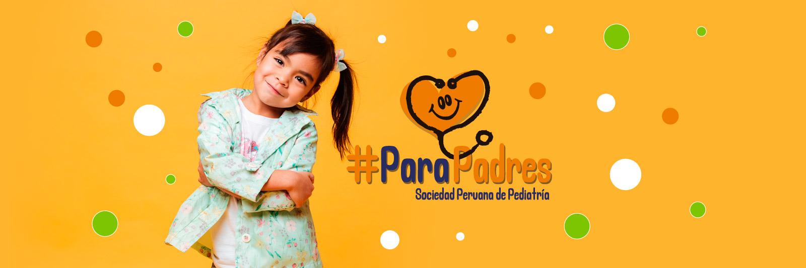 para-padres-spp1